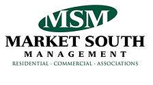 MarketSouthManagementLOGO400.jpg