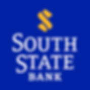 south state bank.jpg