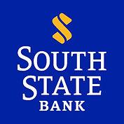 south state bank.jpg