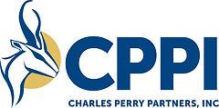 CPPI 2-Color Logo.jpg