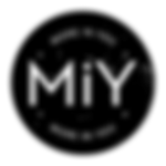 MiY_All_logos-01.png