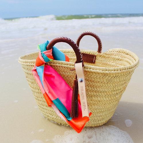 Small Beach Bag