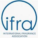 IFRA-Logo-150x150.jpg