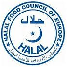 Halal-150x150.jpg