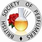 British-Society-of-Perfumers-200x200.jpg