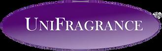 Unifragrance logo.png