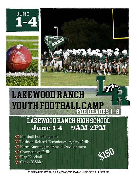 2021 LRHS football camp.jpg