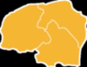 kaart_noordnederland_alleen_geel_transpa