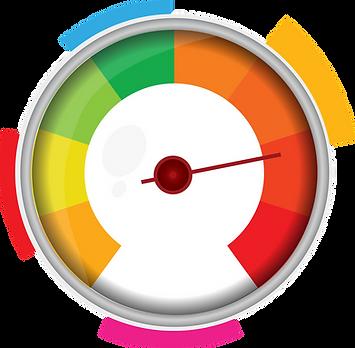 speedometer-1063350_1280.png