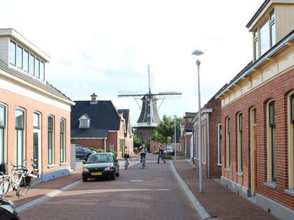 Noordhorn