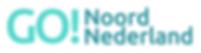 logo_go_noordnederland_zonderstreepje.pn