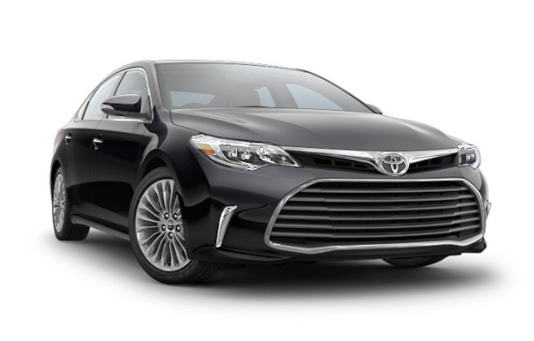 2016-Toyota-Avalon-Limited-Black.png