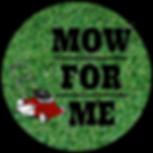 2. Mow 4 me logo (2).png