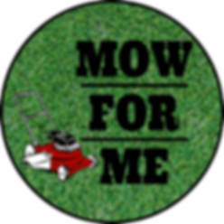 2. Mow 4 me logo (1).png