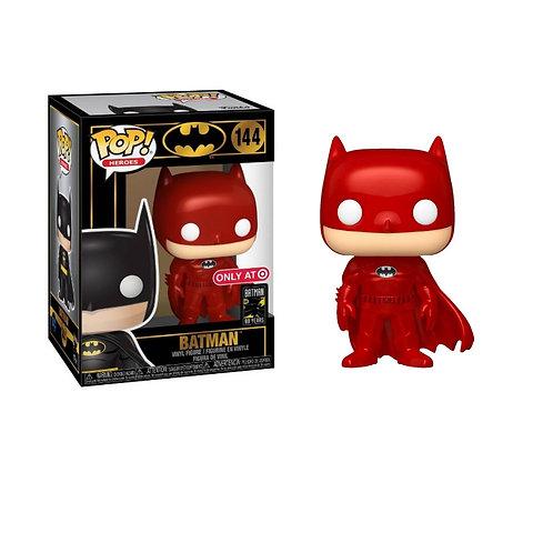 Batman #144 - 80th Anniversary Target Exclusive