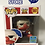 Thumbnail: Chuckles #561 - Toy Story 2019 SDCC Exclusive (Damage)