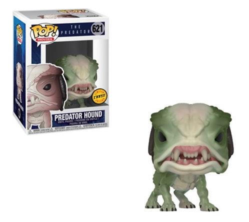 Predator Hound #621 CHASE - Predator Funko Pop