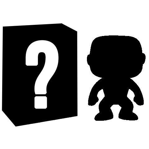 Mystery Box 1.0