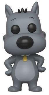 Disney's Doug - Porkchop