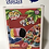Thumbnail: Toucan Sam #13 - Froot Loops Funko Shop Exclusive