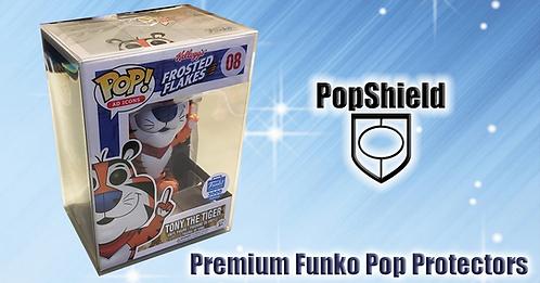 """4"""" PopShield Pop Protectors"""
