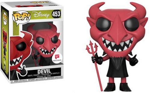 Devil #453 - Disney NBC Walgreens Exclusive