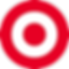 Target.svg.png