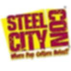 SteelCityCon Logo.jpg