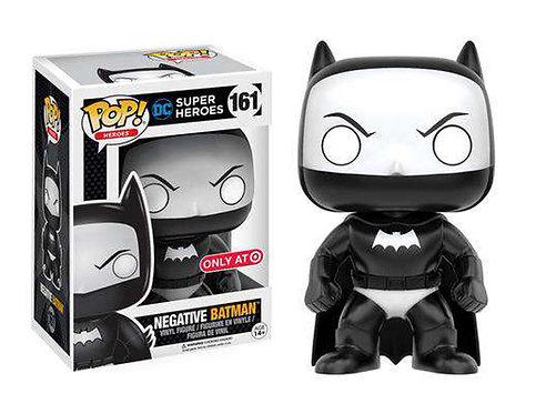 Negative Batman #161 - Target Exclusive
