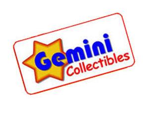 Gemini Collectibles Logo.jpg