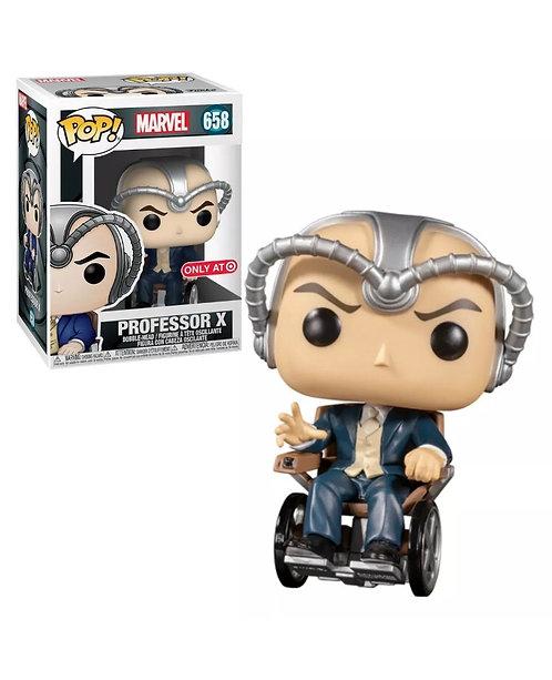 Professor X #658 - Marvel X-Men Target Exclusive