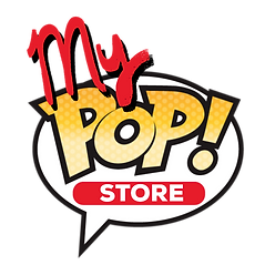 MyPopStore_edited.png