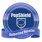 authorized_reseller_seal.webp