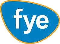 FYE.png