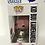Thumbnail: Kid Buu Kamehameha #878 - Dragon Ball Z Galactic Toys Exclusive CHASE