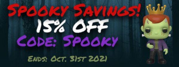 SpookySavings.PNG