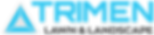 Horizontal Logo Large - Dark Text png_ed