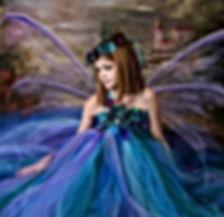 Peacock Fairy Dress (2)_edited.jpg