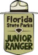 Jr. Ranger.jpg