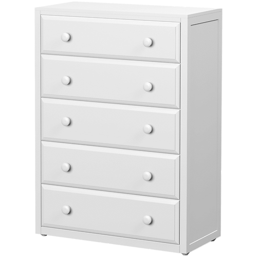Maxtrix 5 Drawer Dresser