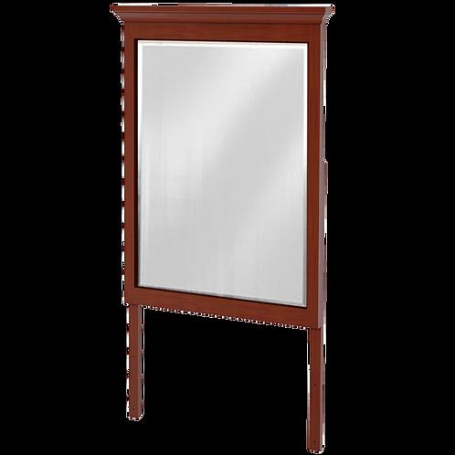 Maxtrix Mirror