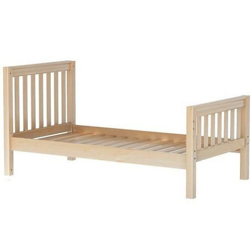 Maxtrix Twin Bed (High/Low)