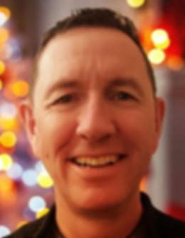 Paul McIntyre Headshot.jpg