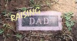 Raising Dad 3.jpg