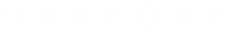 Logo harmony linie alb transp.png