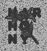 Logo_Harmony_primăvară_trans.png