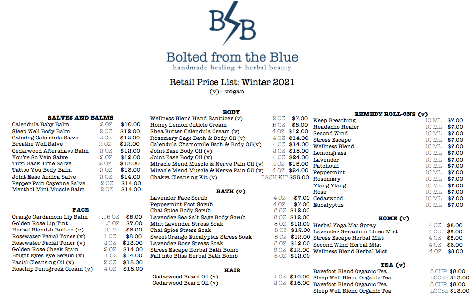 BFTB Retail Price List- Winter 2021.png