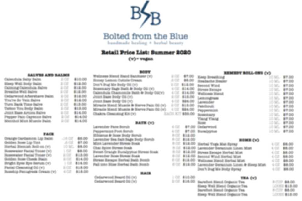 BFTB Retail Price List- Summer 2020.png