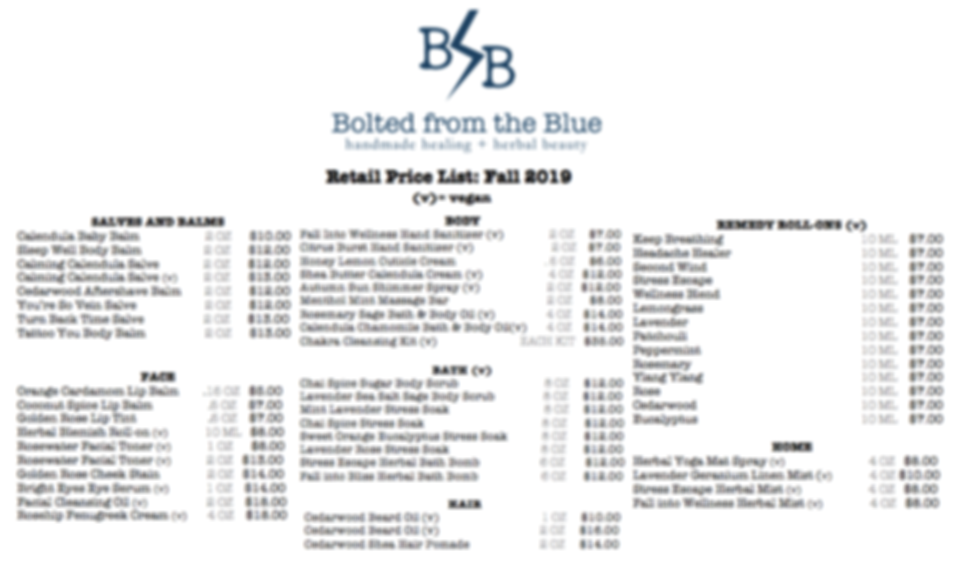 BFTB Retail Price List- Fall 2019.png