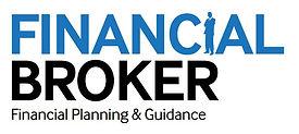financial broker logo.jpg